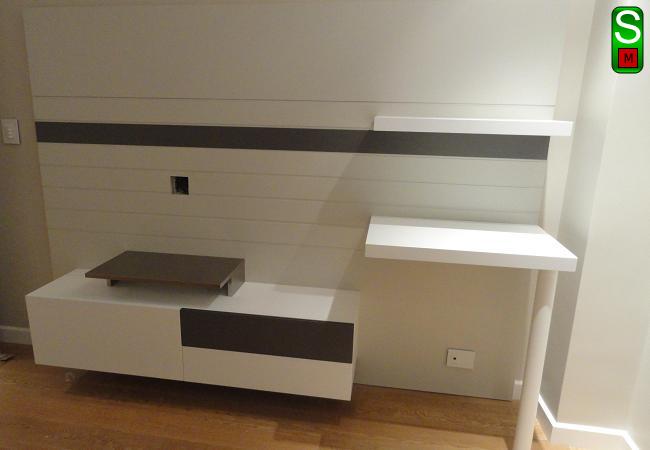 Mueble para TV [Cod 990023] (Actualizado al 01042013)